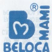 beloca