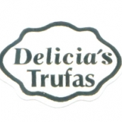 delicias-trufas