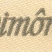 dimonaco