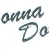 donna-dora