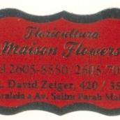 floricultura-2