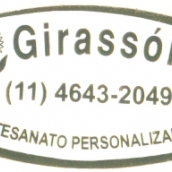 girassois