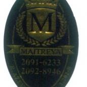 mattreya