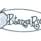 pitanga-rosa