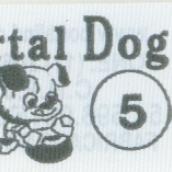 portal-dog