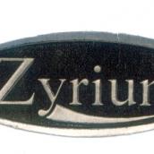 zyrium